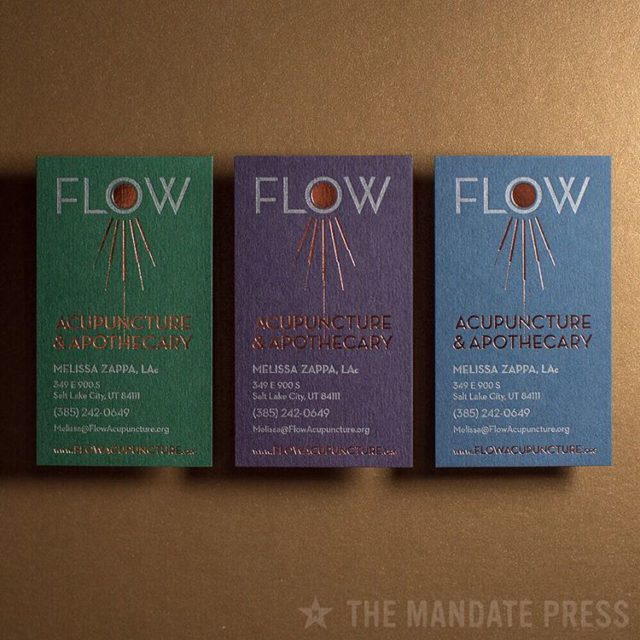 Hitting our Friday flow 20 on Assorted Colorplan for flowacupunctureslchellip