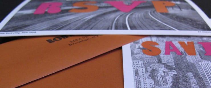 envelope_mandate