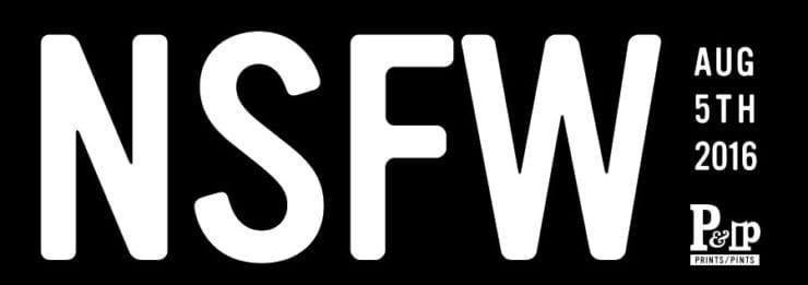 NSFW_STD