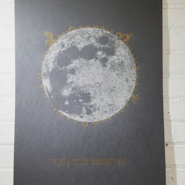 Eclipse prints now for sale Link in profile Order fasthellip
